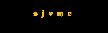 SJVMC